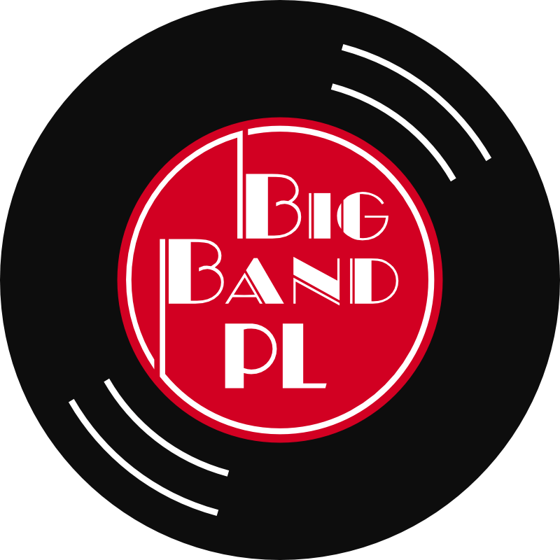 Big Band PL